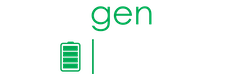 Supergen Storage Logo